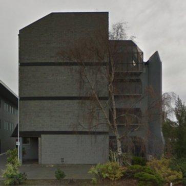 8 Nelson St, Riccarton, Christchurch