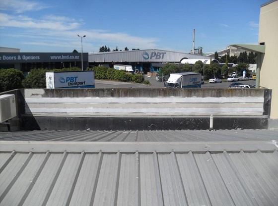 39 Braeburn Drive, Hornby, Christchurch