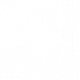 isnetworld-member-logo